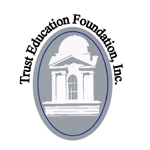 Trust Education Foundation